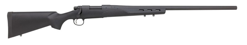 remington 700 sps varmint armurerie barraud 31